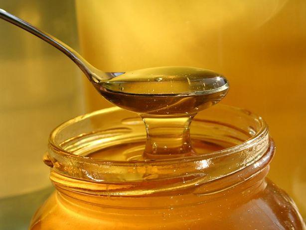 Свіжий мед