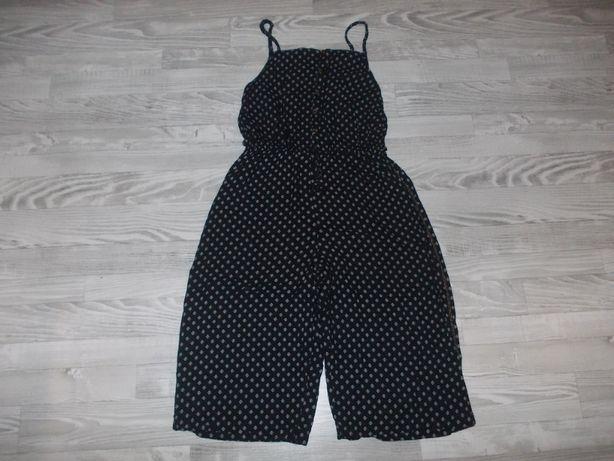 Kombinezon spodnie 146/152 11 lat (284)