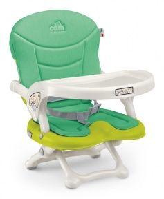 Детский крутой стульчик cam!