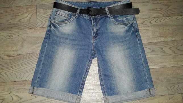 Новые джинсы 30 размер. Качество