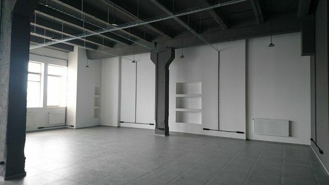 Сдам офис open space Центр/Парк Шевченко/Нагорнка