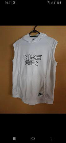 Oryginalna kamizelka Nike