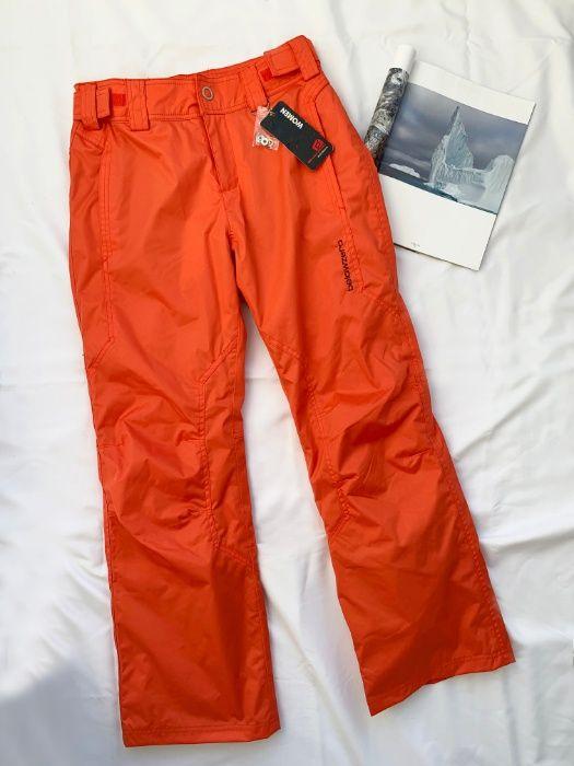 Лыжные штаны,горнолыжные,лижні штани,горнолижні,сноубордические,сноубо