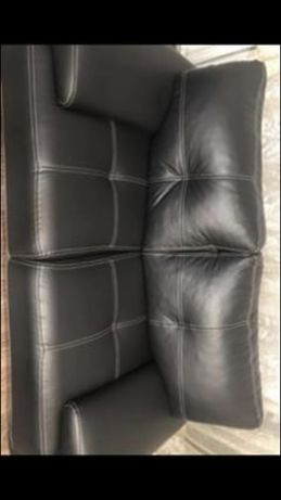Kanapa/sofa ekoskóra okazja