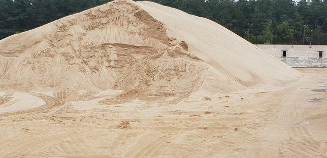 Zwir , piach ,beton,gruz ,szlaka,węgiel, drewno