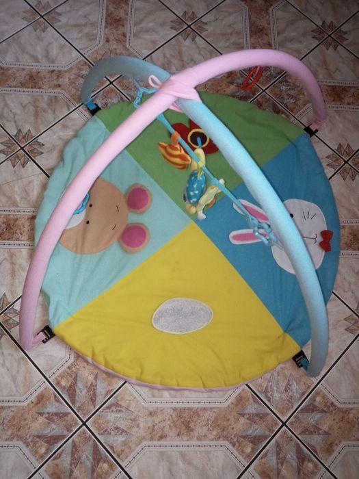 Mata edukacyjna dla niemowląt Wola Murowana - image 1
