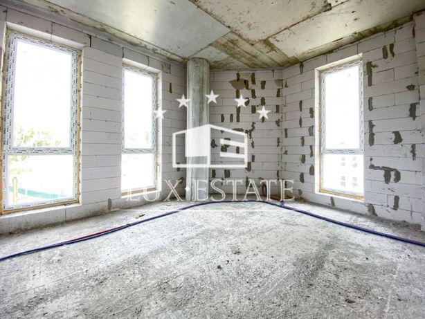 """Срочно! Продам 3-к. квартиру, 106м², ЖК """"Павловский квартал"""", 5 секция"""