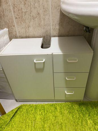 Movel de casa de banho