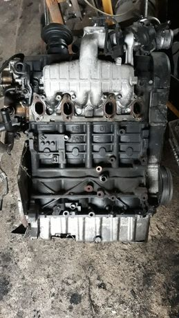 Silnik vw 1.9 tdi ATD