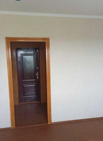 Оренда 2х кімнатна вул. Степанська 22а