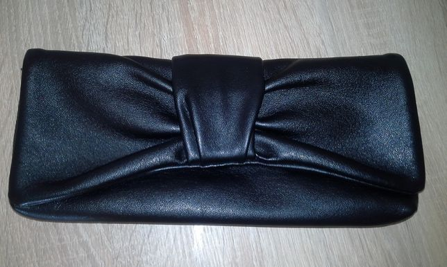 torebka OASIS kopertówka 25x11cm