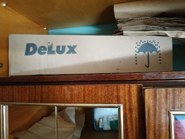 Лампы Delux (T8 18/54 G 13)