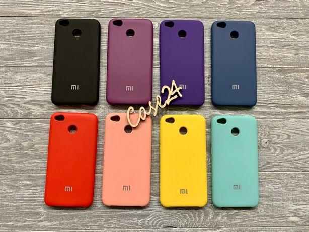 Чехол на для Xiaomi Redmi Mi 4A 5X 8T 6 Pro Note 7 lite 9 10 Plus S2 2