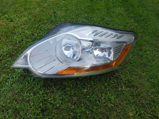 Reflektor Lampa Ford Kuga MK1