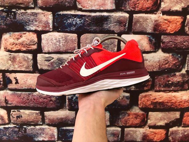 Мужские кроссовки Nike Dual Fusion X Размер 42 26.5 см Оригинал