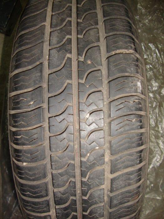 Продам автомобильную шину Firestone 175/65/R14 Полтава - изображение 1