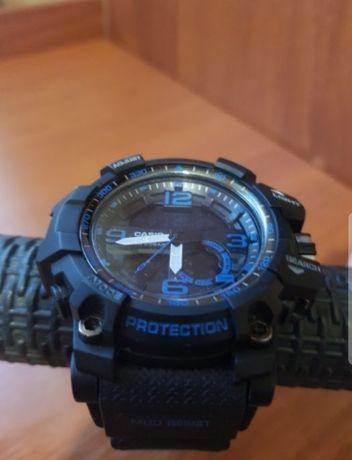 G-Shock за 1200 рублей