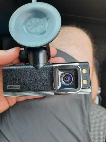 Відеореєстратор Full HD