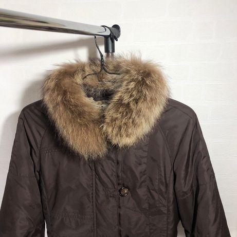 Куртка Tommy Hilfiger (оригинал)