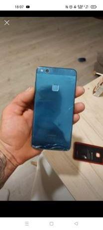Huawei p Smart i p10 lite