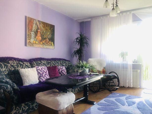 Na sprzedaż mieszkanie Jarocin ul. Bema