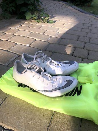 Kolce Lekkoatletyczne Nike Superfly Elite
