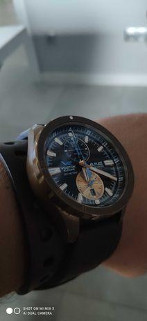 Vostok Europe 6S11-320O266 - zegarek męski