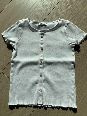 Bluzeczki reserved 122