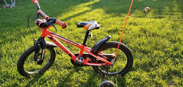 Rower Unibike Viking