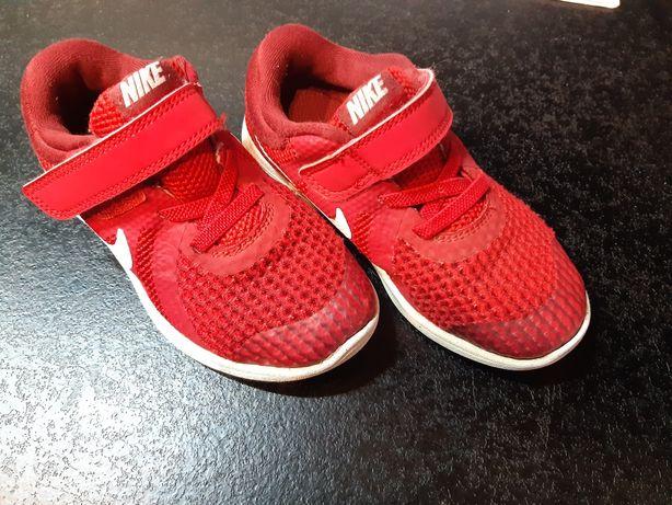 Nike adidasy r. 26