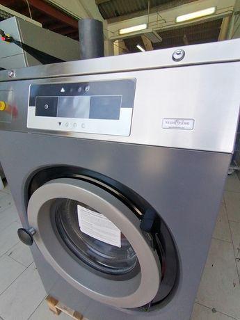 Máquina Lar / Residência sénior / lavandaria industrial equipamentos