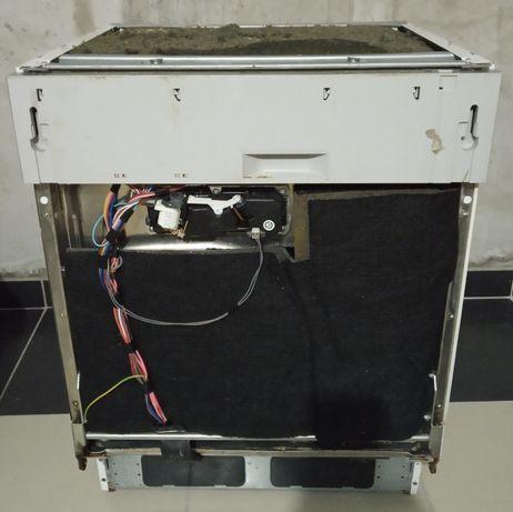 Peças Máquina lavar louça TEKA Modelo DW6 55FI