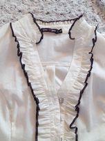 sukienka elegancka biurowa