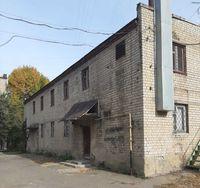 Сдам в аренду помещение 175 м.кв,ул. Харьковских Дивизий.
