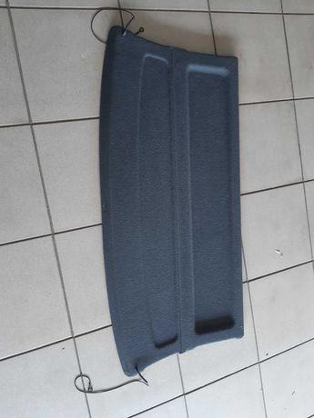 Półka tylna Honda Civic 3D HB