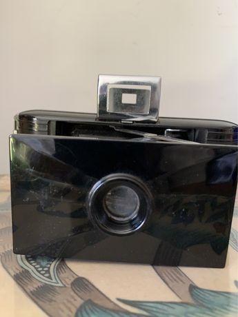 Máquina Fotográfica Kodak Jiffy V.P.