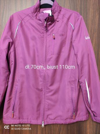 Bluza sportowa TCM 42/44
