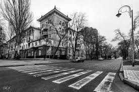 Продам 2-х комнатную квартиру б-р Пушкина, Главпочтамт
