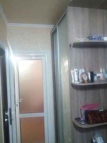1 кімнатна, Леваневского