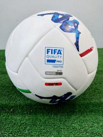 Oficial Profissional Liga Italiana 18/19 Fifa Sporting bola futsal