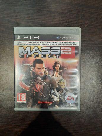 MassEffect 2 PS3