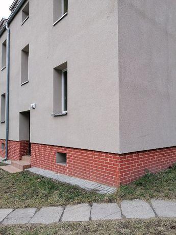 Mieszkanie do wynajęcia Radzionków/Rojca 49,36 m2