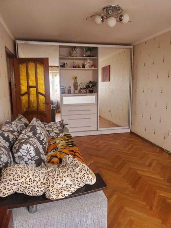 1-но кімн квартира вул Наукова