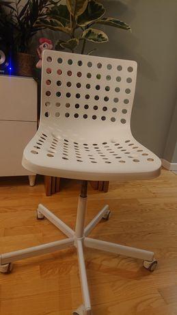 Krzesło biurowe IKEA SPORREN 2szt.