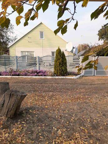Продается дом Луганская область