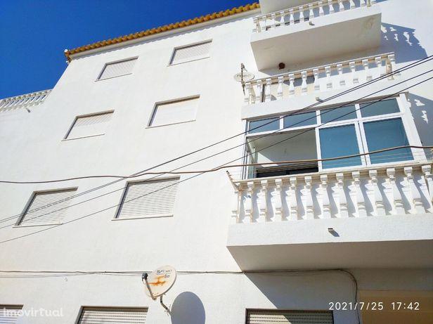 Apartamento T2 p/ alugar - Algarve