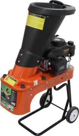 Triturador de Jardim 5Hp 50mm - MADER GARDEN®