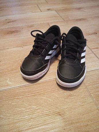 Buty adidas r 28