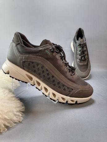 Жіночі кросівки ECCO Omni-Vent 88011351511 р. 35