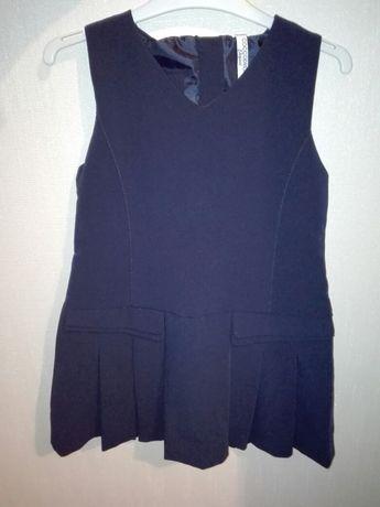 Sukienka Coccodrillo rozm.104